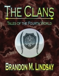 Clans cover final 2