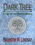 Dark Tree cover art
