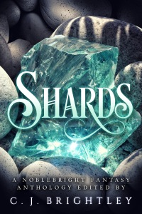 shards1400x2100